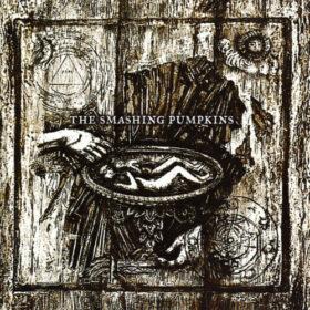 The Smashing Pumpkins – The Everlasting Gaze – Waiting (2000)