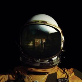 Falling In Reverse – Coming Home (2017)