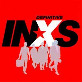 INXS – Definitive (2002)