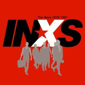 INXS – The Years 1979-1997 (2002)