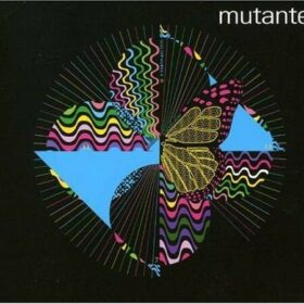 Os Mutantes – Mutantes ao Vivo – Barbican Theatre, Londres 2006 (2007)