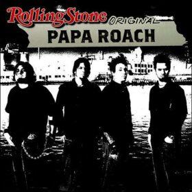 Papa Roach – Rolling Stone Original (2004)