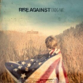Rise Against – End Game (2011)