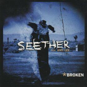 Seether – Broken (2004)
