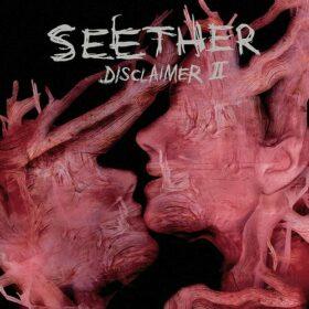Seether – Disclaimer II (2004)