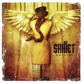 Skillet – Collide (2004)