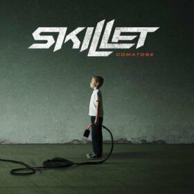 Skillet – Comatose (2006)