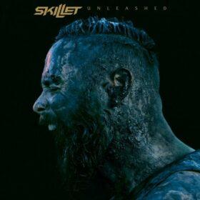 Skillet – Unleashed (2016)