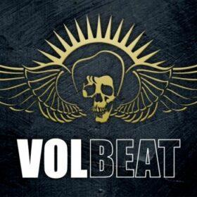 Volbeat – No Sweet Deal (2016)