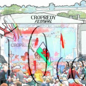 10cc – Cropredy Festival (2006)