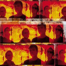 3 Doors Down – Greatest Hits (2006)