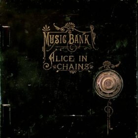 Alice In Chains – Music Bank (1999)