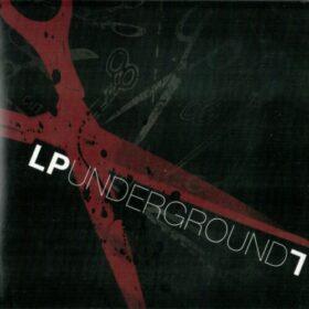 Linkin Park – Underground 7.0 (2007)