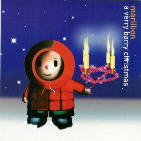 Marillion – A Verry Barry Christmas (2001)