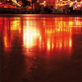 Marillion – Bootleg Butlins (2007)