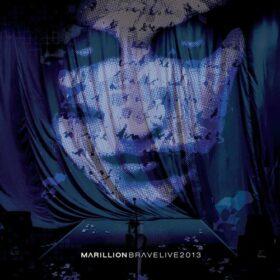 Marillion – Brave Live (2002)