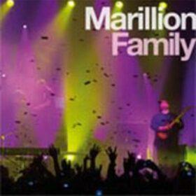 Marillion – Family (2007)