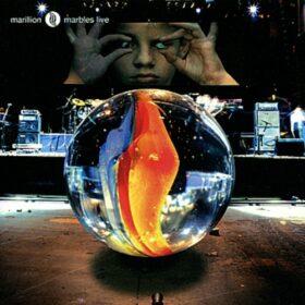 Marillion – Marbles Live (2005)
