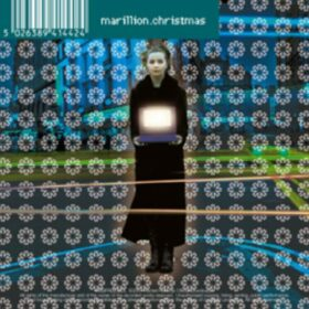 Marillion – Marillion.Christmas (1999)
