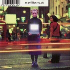Marillion – marillion.co.uk (2002)