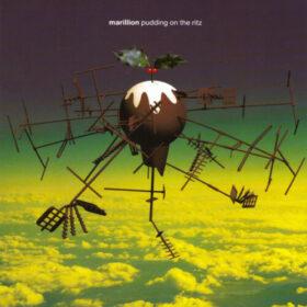 Marillion – Pudding On The Ritz (2008)