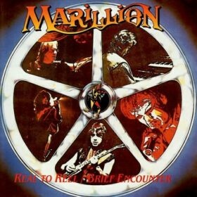 Marillion – Real To Reel-Brief Encounter (1997)