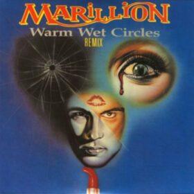 Marillion – Warm Wet Circles (2003)