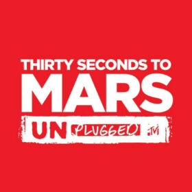 30 Seconds To Mars – MTV Unplugged (2011)