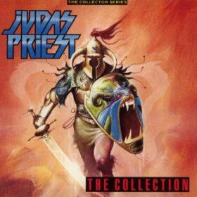 Judas Priest – The Collection (1989)