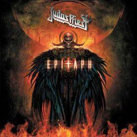 Judas Priest – Epitaph (2013)